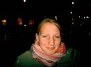 London 2004_10