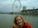 London 2004_1