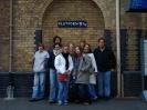 London 2004_28