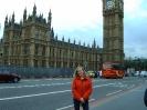 London 2004_2