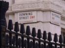 London 2004_38