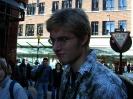 London 2004_46
