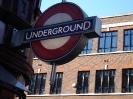 London 2004_47