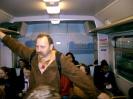 London 2004_54