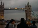 London 2004_6