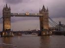 London 2004_8